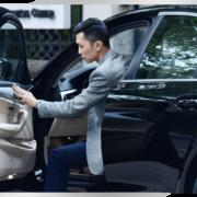 Chưa đầy 1 tuần để SME mua ôtô với ưu đãi VPBank
