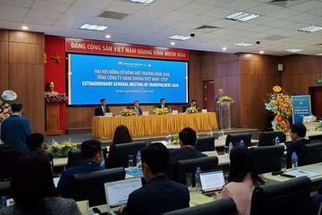 Cổ đông cho Vietnam Airlines vay với lãi suất ưu đãi có thể nhận thêm cổ phần