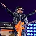 """<p> """"Tôi gọi Alibaba là 1.001 sai lầm. Nhưng càng mắc nhiều lỗi, bạn sẽ càng mạnh mẽ hơn"""". (Ảnh: <em>Bloomberg</em>)</p>"""