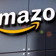 Tại sao đế chế Amazon có thể lụi bại trong 10 năm tới?