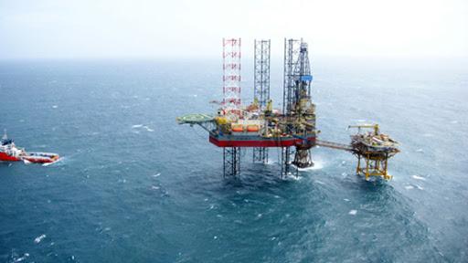 PV Drilling dời lịch trả cổ tức năm 2019 để hoàn tất hồ sơ