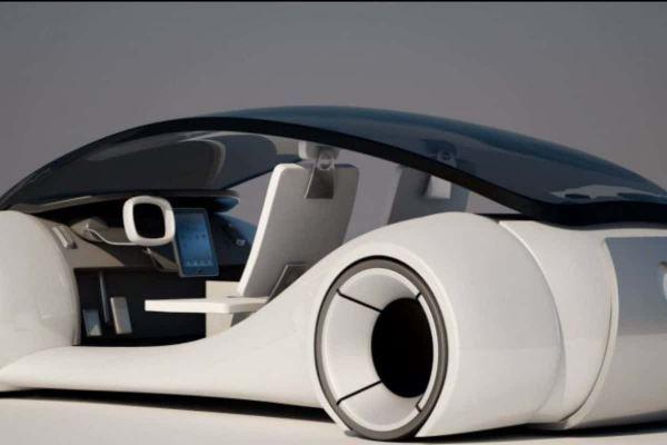 Thông tin Apple sản xuất ô tô đã trở thành một chủ đề nóng trong những ngày gần đây.