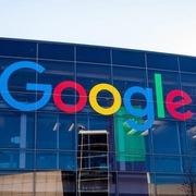 Google không muốn nhân viên đăng tin bất lợi về trí tuệ nhân tạo