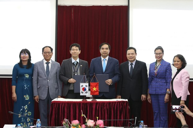 Bộ LĐ-TBXH chính thức khai trương cổng thông tin dịch vụ việc làm