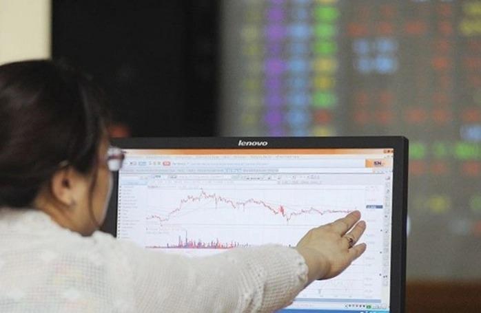 SSI Research: P/E chứng khoán Việt Nam năm 2021 có thể cao kỷ lục