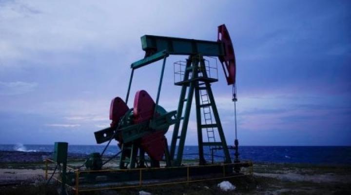 Giá dầu tăng nhờ kỳ vọng gói kích thích Mỹ giúp lực cầu phục hồi