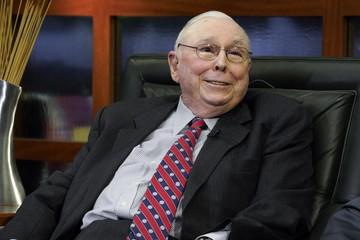 Lời khuyên để hiểu về đầu tư từ Charlie Munger - cánh tay phải của Warren Buffett