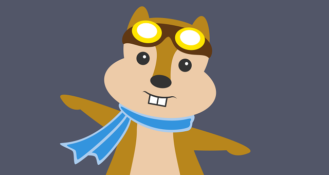 hipmunk-shut-down-1783-1609296388.png