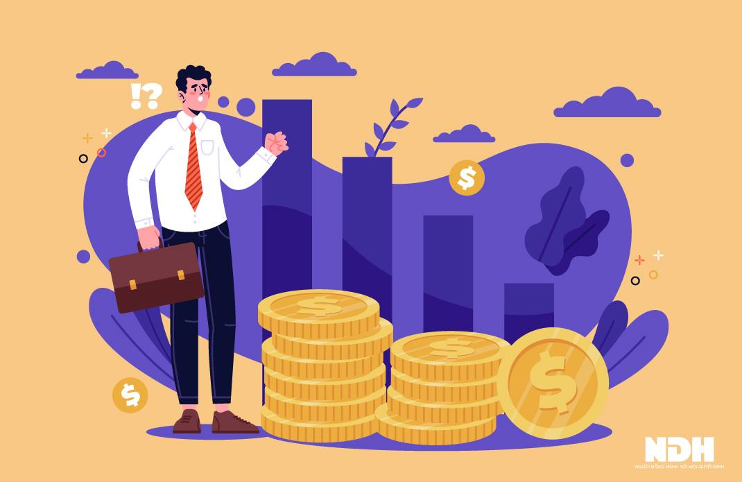 Kinh tế Việt Nam 2020 qua những con số
