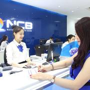 Cổ đông lớn bán 8,5 triệu cổ phiếu NVB