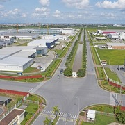 Bổ sung 2 khu công nghiệp hơn 396 ha vào quy hoạch phát triển của tỉnh Hưng Yên