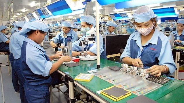HSBC nêu hai quốc gia 'hái quả ngọt' nhờ kiểm soát Covid-19 thành công, Việt Nam là một trong số đó