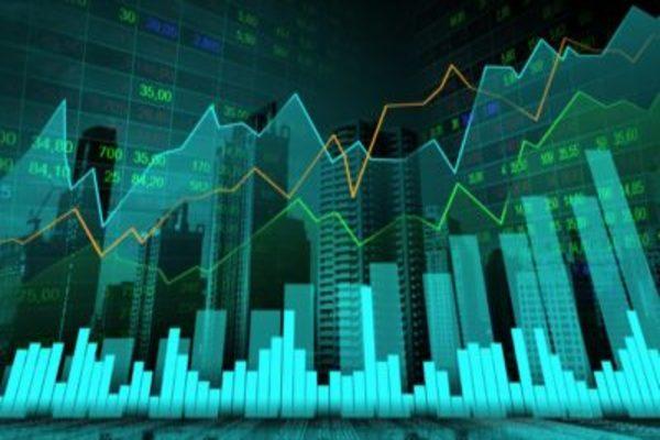 KBSV: VN-Index sẽ vượt đỉnh lịch sử trong năm 2021