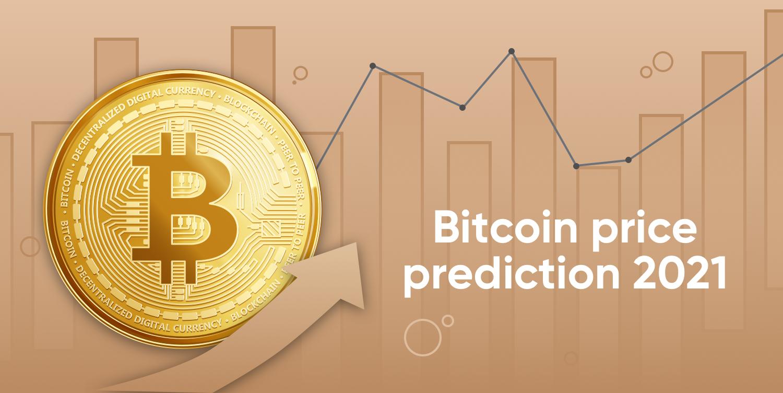Chuyên gia fintech dự báo gì về Bitcoin năm 2021