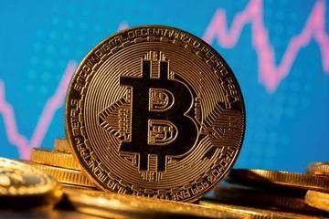 Giá Bitcoin lập đỉnh lịch sử mới, vượt 29.000 USD