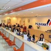 Ngân hàng đầu tiên chốt quyền họp thường niên 2021