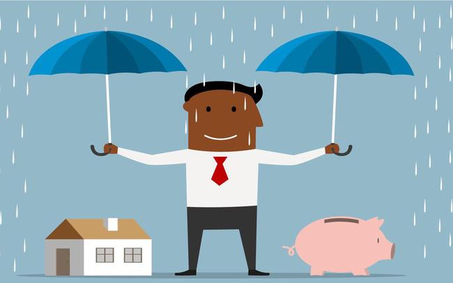 Nhân viên ngân hàng đi bán bảo hiểm: Chẳng phải ở riêng ta, nước ngoài cũng thế
