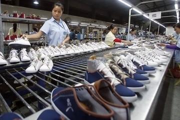 Doanh nghiệp Mỹ kêu gọi không áp thuế hàng xuất khẩu Việt Nam