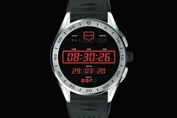 Có nên thay điện thoại thông minh bằng đồng hồ thông minh?