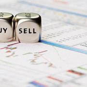 Tự doanh CTCK mua ròng 262 tỷ đồng trong năm 2020, tập trung bán CCQ VFMVN Diamond