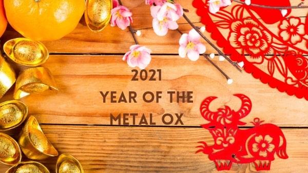 'Nữ hoàng phong thủy' nói gì về năm 2021