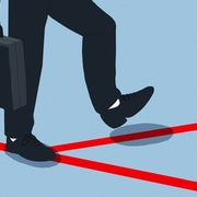 6 bước đi nghề nghiệp nên thực hiện trong năm 2021