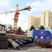 TP HCM sắp có thêm khoảng 24.000 căn nhà ở xã hội