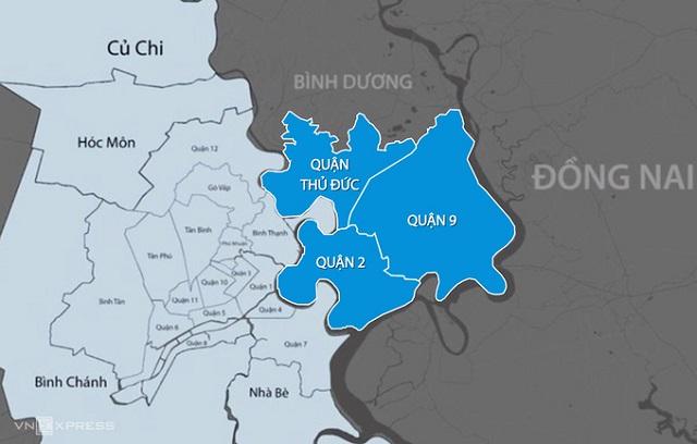 thanh-pho-thu-duc-1446-1605090-8858-2197