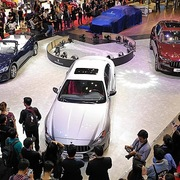 5 câu chuyện nổi bật của thị trường ôtô Việt Nam năm 2020