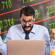 Những cổ phiếu tăng bằng lần năm 2020