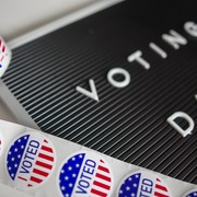 Thượng viện Mỹ trước bước ngoặt mang tính quyết định