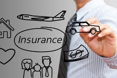 VDSC: Bảo hiểm nhân thọ khó lấy lại đà tăng trưởng mạnh