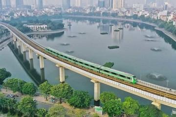 Tổng thầu Trung Quốc phải báo cáo đường sắt Cát Linh - Hà Đông vận hành thử