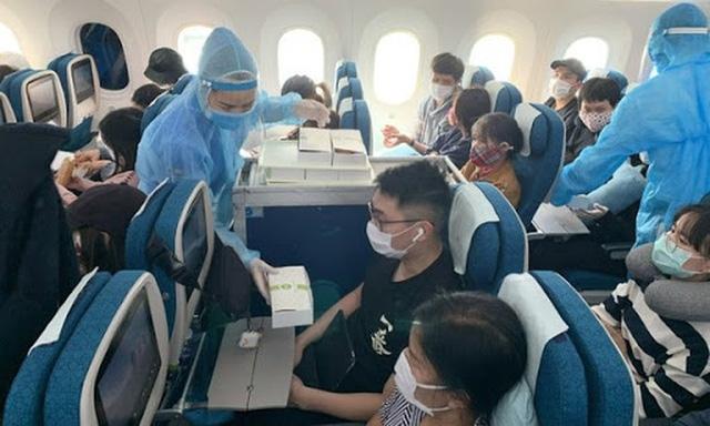 Độc lực của virus SARS-CoV-2 biến thể lây nhanh hơn phát hiện ở Việt Nam có đáng ngại?  - Ảnh 2.
