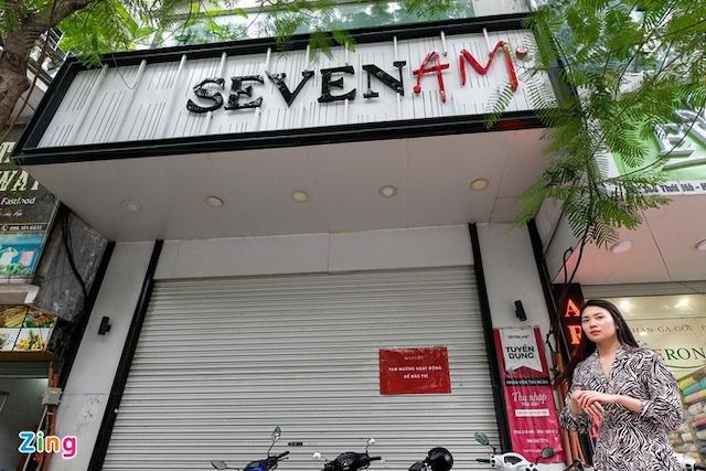 seven-am-6851-1609659472.jpg