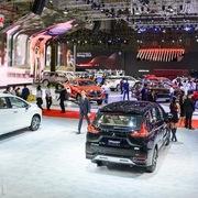 5 thay đổi về chính sách từ năm 2021, người tiêu dùng ôtô cần biết