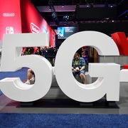 Israel mở rộng và cải tiến hạ tầng mạng di động 5G