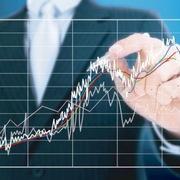 Nhận định thị trường ngày 5/1: 'Gặp khó khăn khi thử thách vùng kháng cự 1.130 điểm'