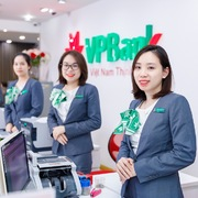VPBank lọt top 20 doanh nghiệp niêm yết có chỉ số VNSI cao nhất thị trường