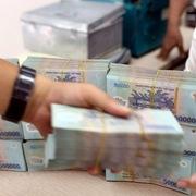 Lừa đảo tài khoản ngân hàng tăng cao dịp Tết