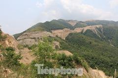 Điều tra sai phạm tại 6 dự án bất động sản ở Nha Trang