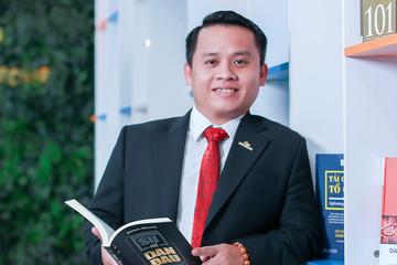 CEO Thắng Lợi Group: Vượt qua Covid-19 bằng cách đối mặt, dự kiến niêm yết HoSE giai đoạn 2021 - 2022