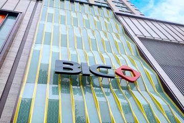 BIC nhận chuyển nhượng 51% vốn CVI với giá trị hơn 4,2 triệu USD