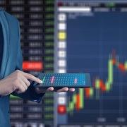 Giá trị khớp lệnh lập kỷ lục, VN-Index vượt mốc 1.130 điểm
