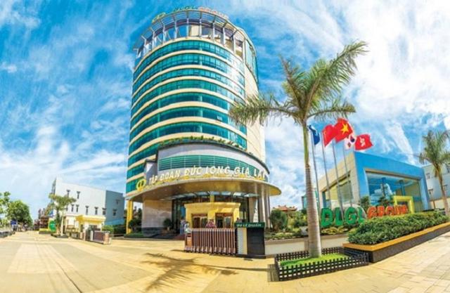Đức Long Gia Lai chuyển nhượng toàn bộ cổ phần tại 2 công ty nông nghiệp vốn trên 400 tỷ đồng