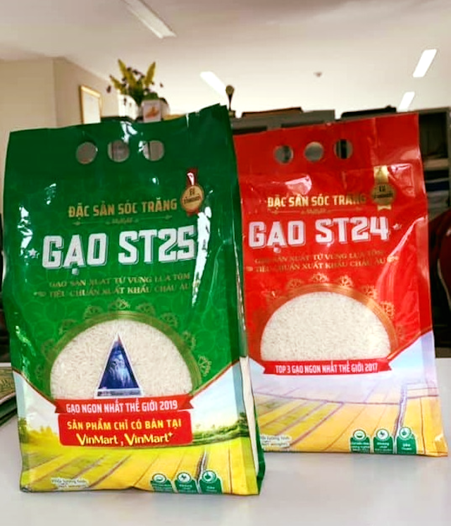gao-st-25-cua-vinaseed-9875-1609865349.p