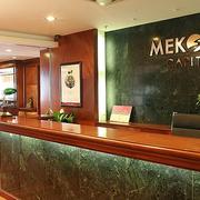 Mekong Capital ra mắt quỹ thứ 5, vốn cam kết 246 triệu USD