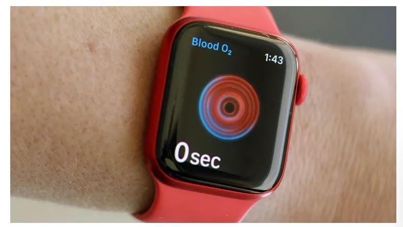 Những mẫu đồng hồ thông minh tốt nhất cho năm 2021