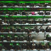 Dân đào Bitcoin ở Việt Nam bỏ nghề dù giá trên 30.000 USD