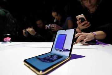 Hình dung về smartphone năm 2021